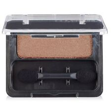 CoverGirl Eye Enhancers 1 Kit Eye Shadow, Mink [750] 0.09 oz