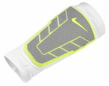 Nike Pro Combat Hyperstrong Elite Padded Basketball Shin Guard Sleeve Small