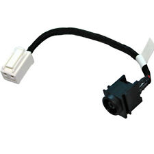 DC Power Jack Harness for SONY VAIO PCG-7R2L 7V1L 7V2L VGN-FS630/W 073-0001-1040