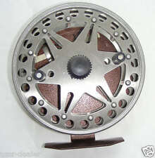 FISHING REEL CENTRE PIN WITH 2 BALL BEARING NEW