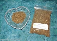 Valerian Root 3oz (85g) NEW Treat headaches muscle cramp Ease anxiety c/s