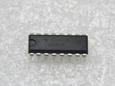 ci MAX 232 N - ic MAX232N -Dual Transmitter/Receiver RS-232 RS232 dip16 (PLA029)