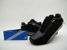 NEW PORSCHE DESIGN BOOTS SHOES Classic Racing 911 Vintage Driving S2 ADIDAS 42