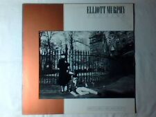ELLIOTT MURPHY Party girls / broken poets lp VIOLENT FEMMES NEW YORK DOLLS