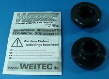 HA Höherlegung hinten 20mm BMW 3er E90 E91 E92 E93