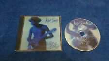 Keziah Jones blufunk is a fact! Press 1992 cd usato