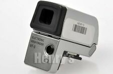 OLYMPUS VF-3 ELECTRONIC VIEWFINDER/PEN/EVF/USED /$1