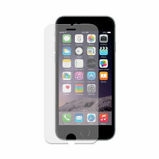 "New GLASS High Quality Screen Protector For Apple iPhone 6s (4.7"" 2015)"