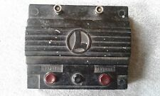 Lionel O Gauge No.167 Whistle Controller ~ TS