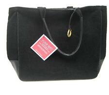 Givency Large Black Tote 50th Anniversary Gift Bag