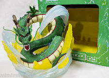 Dragon Ball Z Shenron Big Figure Ichiban Kuji Banpresto JAPAN ANIME MANGA