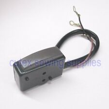 Steam Control Button Switch For Silver Star ES-85AF Electric Steam Iron