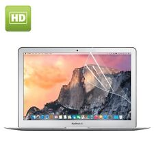 "PELLICOLA PROFESSIONALE PER APPLE MACBOOK AIR 13.3"" DISPLAY LCD VETRO LAPTOP PC"