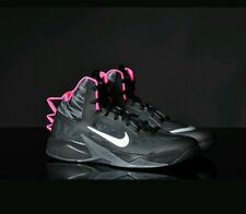 Nike Zoom Hyperfuse 2013 MEN'S TG UK 8 EU 42.5 RRP £ 95!
