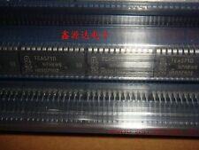 PHILIPS TEA5710 DIP-24 AM/FM radio receiver circuit