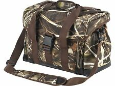 Beretta Outlander Medium Blind Bag Realtree Max-4 Camo Quality Hunting Shooting