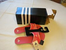 Adidas Supercloud 8 Plus Slide W Women Open Toe Synthetic Slides Sandal womens
