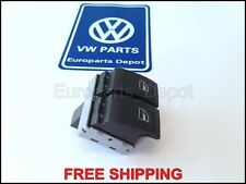 VW Volkswagen Transporter T5 T6 Electric Window Switch Driver Side 7E0 959 855A