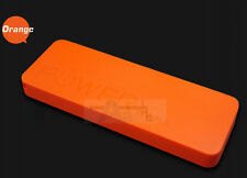 5000mAh Ultra-thin External Battery Charger USB PowerBank For Iphone For Samsung