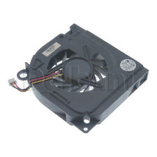 UDQFZZR03CCM Internal Laptop Cooling Fan Dell Latitude D620 D630