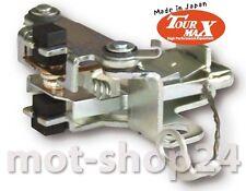BENZINPUMPE Reparatur Satz HONDA XL1000 Varadero Bj. ´99-02 … Fuel Pump Repair