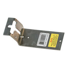 T-Post Fence Charger Mounting Bracket by EFL
