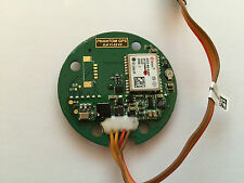 DJI Phantom 2 and Phantom Vision +/Plus GPS Module 11-22 V2