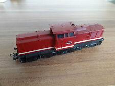 TT BR 110 104-7  (35)