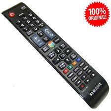BN59-01198Q TM1250A Mando Original Samsung UE32J6200 UE60J6200 UE40JU6495