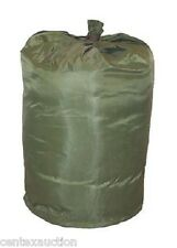NEW!! Army Issue Waterproof Wet Weather Bag !!WOW!!! *pa06*