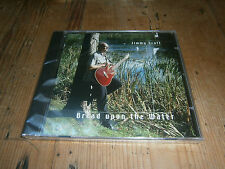jimmy scott-Bread Upon The Water(Scots religious Folk )new