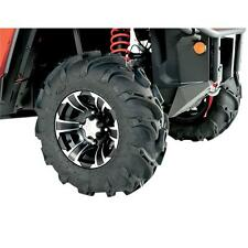 ITP Mayhem SS312 Front Motorcycle Tires and Wheel Kit Mud Trail ATV 46864L
