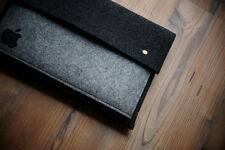 New iPad Air 2 / iPad Air Cover Case - WITH BUTTONS