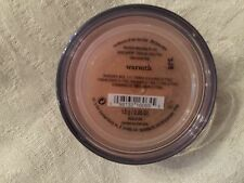 BARE MINERALS (BAREMINERALS) WARMTH ALL OVER FACE BRONZER. FULL SIZE