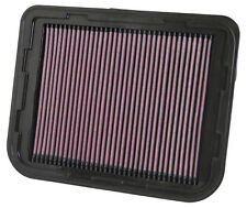 K&N  PANEL FILTER - FORD FG FALCON 2008-ON  ALL MODELS - KN33-2950