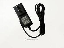 DC 5V AC Power Supply Charger PSU For Logitech Harmony PS3 Playstation 3 Adapter