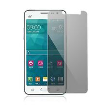 Privacy Tempered Glass Screen Protection For Samsung Galaxy Grand Prime G530