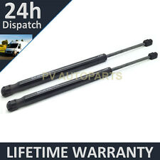 FOR JEEP GRAND CHEROKEE WK (2005-2010) TAILGATE WINDOW GAS STRUTS SUPPORT HOLDER