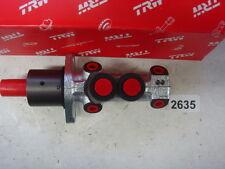 Peugeot 205 Gti 309 GTi 16 cilindro maestro nuevo TRW nuevo PMF148 460185 460194