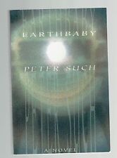 PETER SUCH  tpb Earthbaby