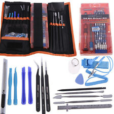 JAKEMY Repairing Tools Precision Torx Philips Screwdrivers Set Kit For CellPhone