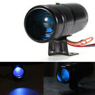 11000 Blue LED Adjust Adjustable Tachometer RPM Tacho Gauge Shift Light