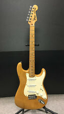 1976  Greco SUPER SOUNDS STRATOCASTER Old Japanese Guitar Fujigen MADE IN JAPAN