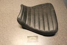 Kawasaki ZX6 F ZX6 Seat Saddle 53001-1770 #5305