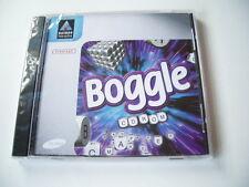 Boggle   (PC)      Neuware