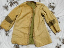 GENUINE ISSUE US M51 1951 M1951 m65 m 65 USARMY FISHTAIL PARKA arctic LINER USA
