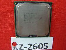 Intel Xeon 5120 lga771 dc 1,86ghz/4mb/1066 - sl9ry #kz-2605