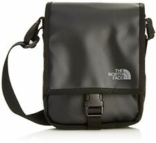THE North Face Donna Bardu Cross-body Bag TNF Nero | rapido e gratuito di consegna
