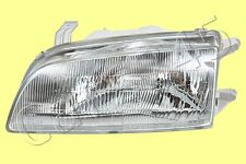 Suzuki Swift Cultus SF413 1990-1995 Headlight Front Lamp LEFT LH 91 92 93 94