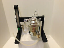 Anesthesia Machine & Vaporizer for Research